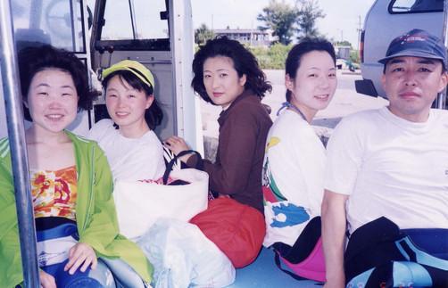 '98宮古島2.JPG