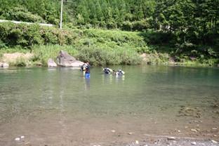 2006年川 (10).jpg