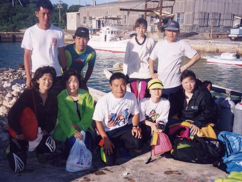 '98宮古島1.JPG