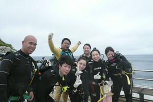 白崎海洋公園17.JPG