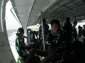 '08神子元島10.JPG