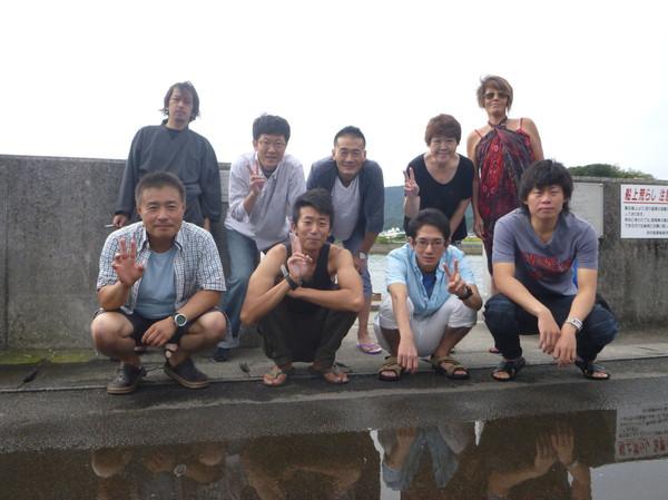 '14沖ノ島11.JPG