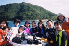 奄美大島南部7.JPG