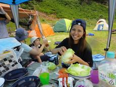 海キャンプ53.JPG
