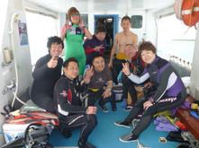 `15石垣島9.JPG