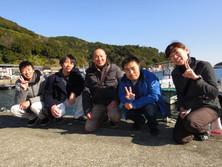 方座浦12.JPG