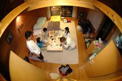 海キャンプ69.JPG