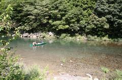 2006年川 (2).jpg