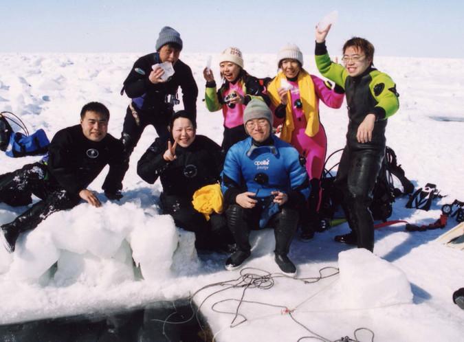 流氷8.JPG