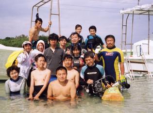 `01石垣島5.JPG