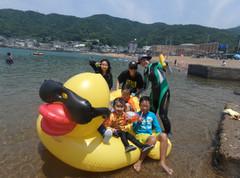 海遊び51.JPG