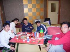 04室戸1.JPG