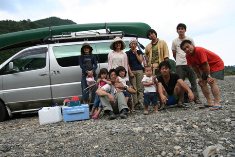 2007年川 (5).jpg