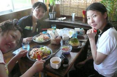 沖縄本島3.JPG