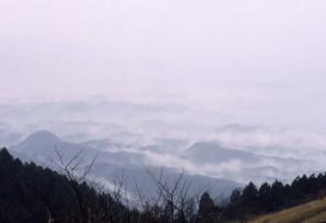 登山9.JPG