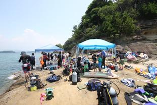 海遊び20.JPG