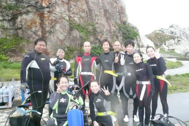 白崎海洋公園15.JPG