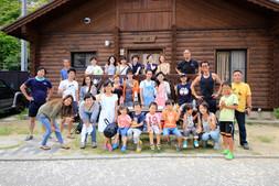海キャンプ1.JPG