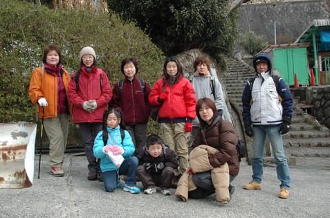 登山20.JPG