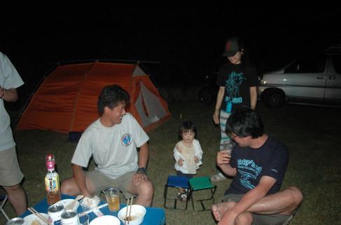 海キャンプ47.JPG