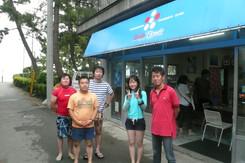 '08神子元島8.JPG