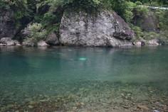 2006年川 (6).jpg