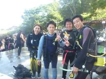 12伊豆海洋公園11.JPG
