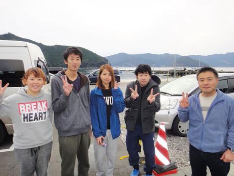 '15三木浦2.JPG