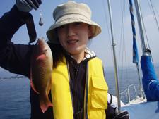 釣り61.JPG