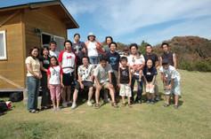 海キャンプ50.JPG