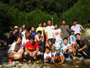 2014年川 (2).JPG