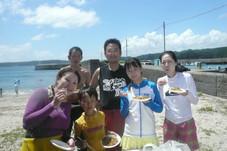 海遊び28.JPG