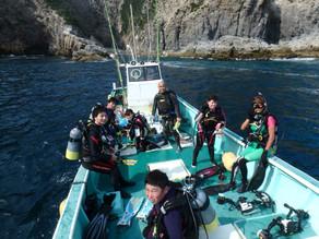式根島3.JPG