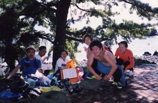 03伊豆海洋公園3.JPG