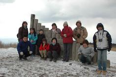 登山29.JPG