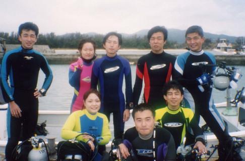 久米島1.JPG
