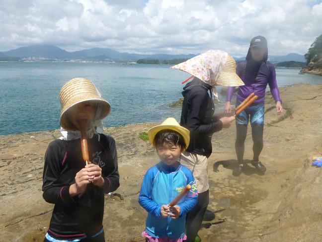 海遊び30.JPG