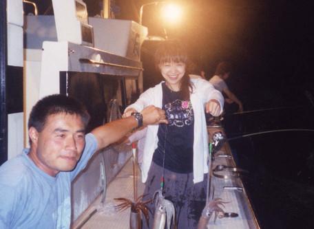 釣り30.JPG
