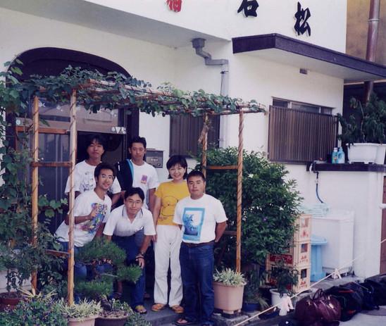 97雲見1.JPG