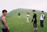 '03五島列島2.JPG