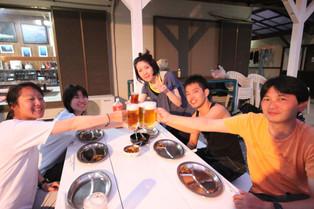 '09三宅島5.JPG