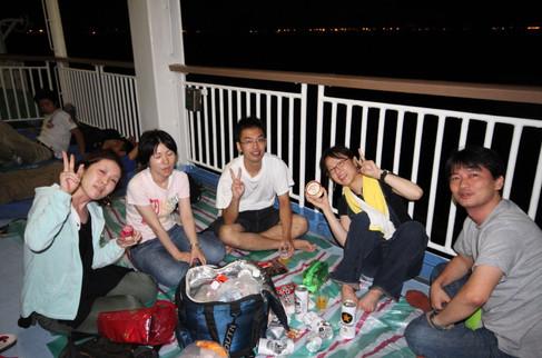 '09三宅島1.JPG