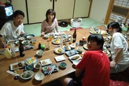 '04隠岐8.JPG