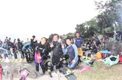 12伊豆海洋公園9.JPG
