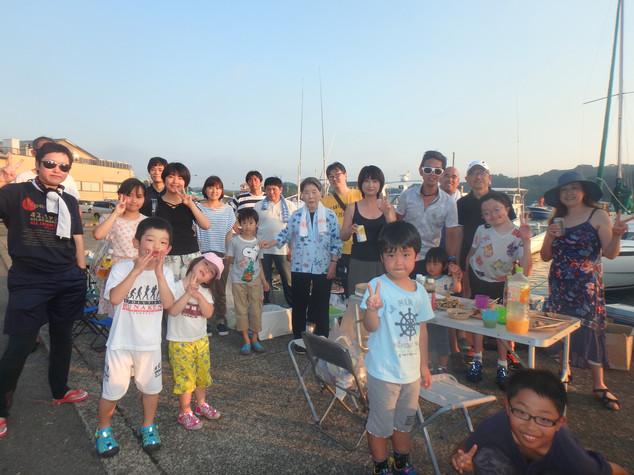 海遊び45.JPG