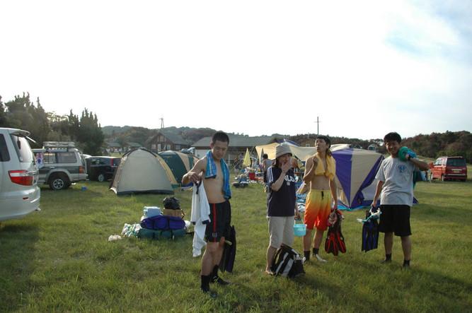 海キャンプ42.JPG