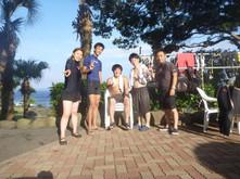 12伊豆海洋公園12.JPG