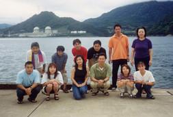 '00冠島2.JPG