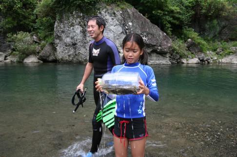 2006年川 (7).jpg