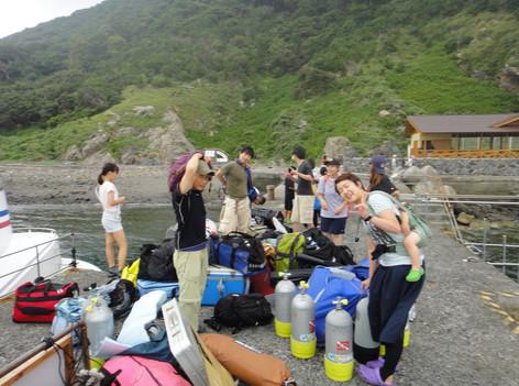海キャンプ52.JPG